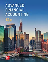 Best advanced accounting ebook Reviews