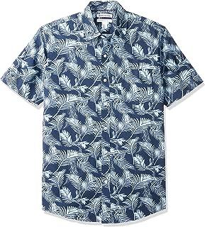 Best floral beach shirt Reviews
