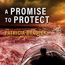 A Promise to Protect: Logan Point Series, Book 2