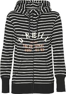 09379c170e395 Amazon.co.uk: O'Neill - Hoodies / Hoodies & Sweatshirts: Clothing