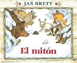 el zorro book in english