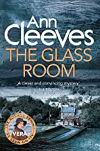 The Glass Room (Vera Stanhope Book 5) (English Edition)