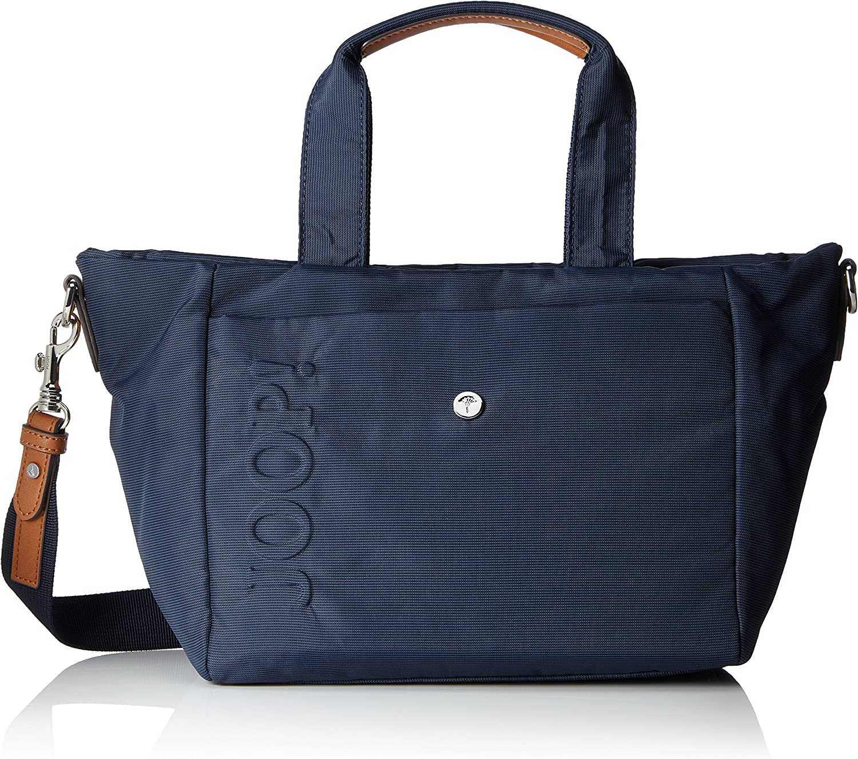 Joop  Women's Nylon Naviga Helena Handbag Mhz Handbag