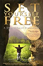 Best set yourself free ebook Reviews