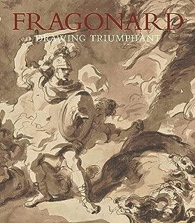 Fragonard: Drawing Triumphant