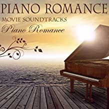Best a gift of a thistle piano Reviews