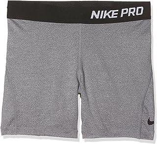 f9d154dfe3b Amazon.com: nike pros - Under $25 / Girls: Clothing, Shoes & Jewelry