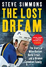 Best david simmons author Reviews