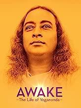 awake the life of yogananda movie