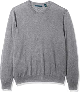 773a8e82c Amazon.com  Perry Ellis - Sweaters   Clothing  Clothing