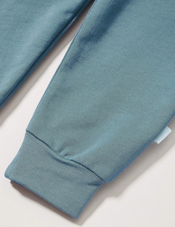 FIXONI Baby Pants Boys Trouser