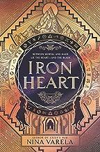 Iron Heart (Crier's War) PDF