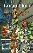 The Better Part of Valor (Valor Novel Book 2)