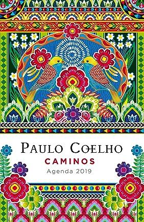 Amazon.es: agendas 2019 - Consulta: Libros
