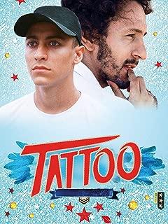 Best love live tattoo Reviews