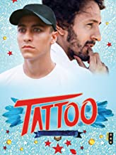 Best movie sex brazil Reviews