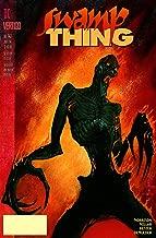 Swamp Thing (1985-) #143