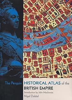 Best atlas of british empire Reviews