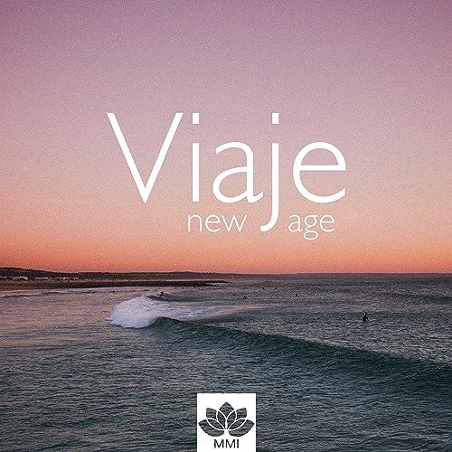 Viaje New Age - Música de Relajación Oriental para ...
