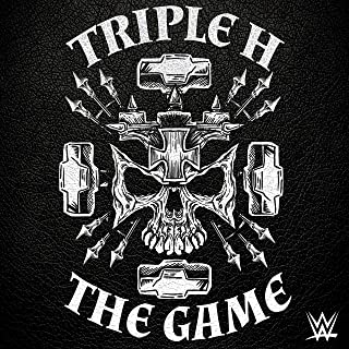 The Game (Triple H)
