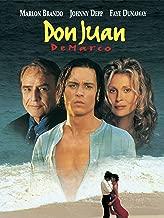 Best don juan movie Reviews