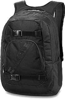 Best dakine mens backpack Reviews