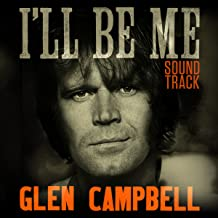 Best glen campbell i ll be me song Reviews