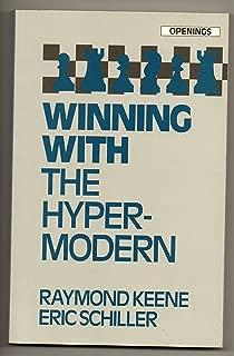 Winning With the Hypermodern (Batsford Chess Library)