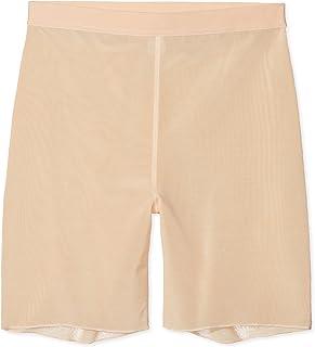 A to Z Sport Zsport - Z Slim Panty Gainant - Women's Underwear, Beige (Chair), 3 (Manufacturer Size: 46/48)