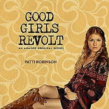 Good Girls Revolt - Patti