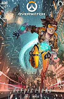 Best tracer comic christmas Reviews