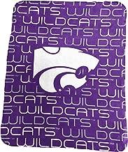 Best kstate wildcat logo Reviews