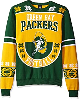 Best packers ugly sweater Reviews