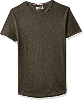 Tommy Hilfiger Men T-Shirt T-Shirt