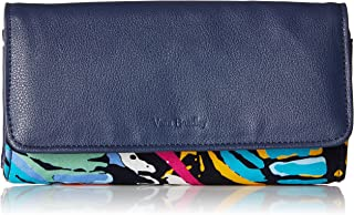 Best gucci purse with butterfly Reviews