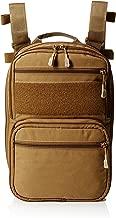 Haley Strategic Partners D3 FlatPack Assault Pack Backpack with Straps