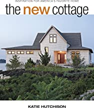 Best the new cottage home Reviews