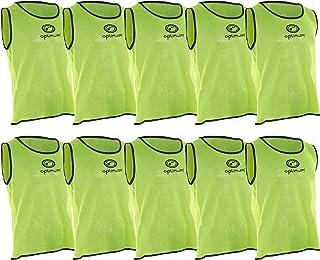 Camiseta de Entrenamiento (10 Unidades)
