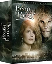 beauty and the beast 2014 full movie english