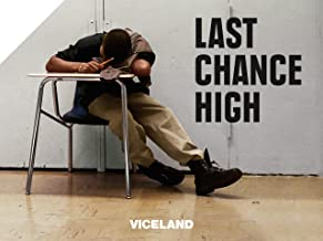 Best last chance high season 1 episode 1 Reviews