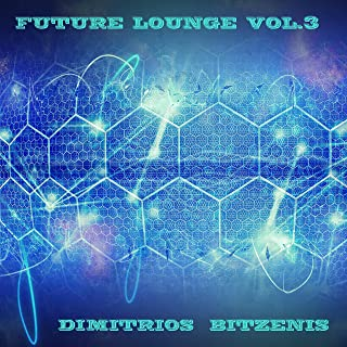 Future Lounge, Vol. 3