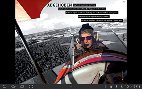 『BündesBürger』の3枚目の画像