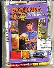Encyclopedia Brown 2 book set plus Bonus Decoder - Encyclopedia Brown and the Case of the Midnight Visitor, Encyclopedia Brown Finds the Clues, plus bonus Secret Messages Writing & Decoder Set