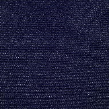 Pon Te Am Knit Navy (15 Yard Bolt)