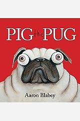 Pig the Pug (0) Kindle Edition