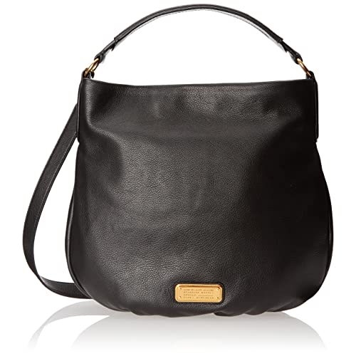 bfbe40b16346 Marc by Marc Jacobs New Q Hillier Convertible Hobo