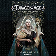Best for the empire dragon age Reviews