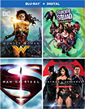 Best suicide squad in dvd Reviews