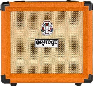 Orange Amps Electric Guitar Power Amplifier, (Crush12)