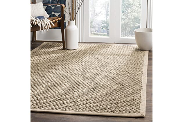 Best Rugs For Dogs Amazon Com